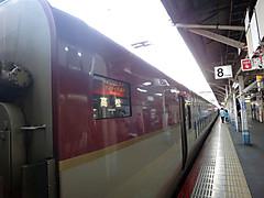 Dsc02459__b